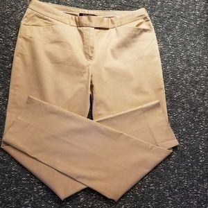 Brooks Brothers Career wear Lizzy fit pants